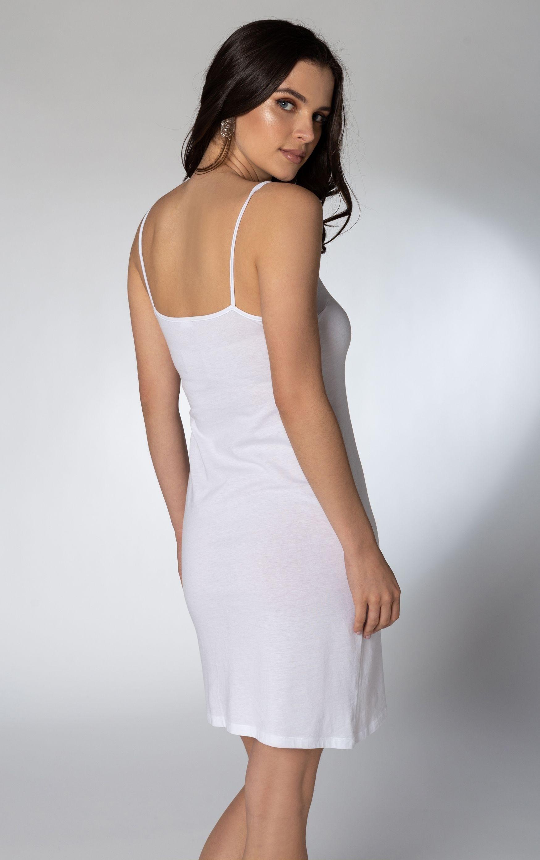 Φόρεμα εσωτερικό- V01502-One Size