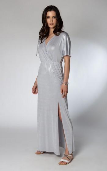Φόρεμα- V00125