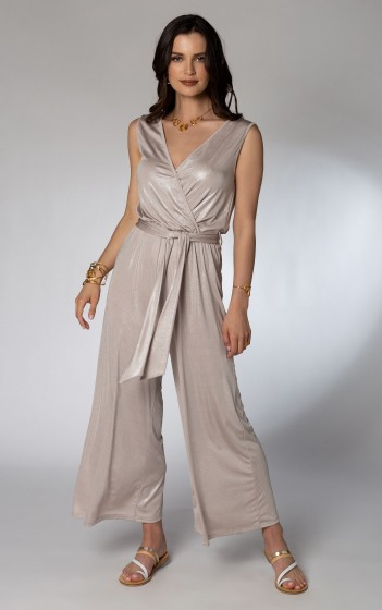 Jumpsuit- V02427-One Size