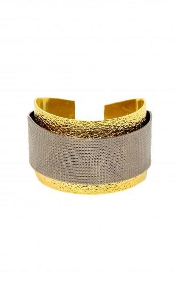 Δαχτυλίδι- D4189- GOLD