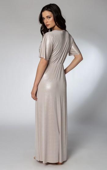 Φόρεμα- V00127