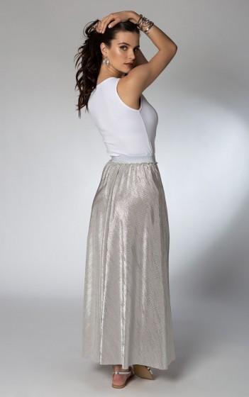 Φούστα- V01411-One Size